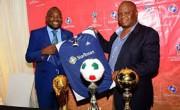 非洲:Multichoice作为杯虫叮咬打开新频道世界杯分组抽签